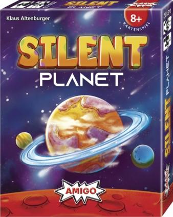 AmigoSilent-Planet.jpg