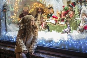Besinnlichkeit-Weihnachten.jpeg