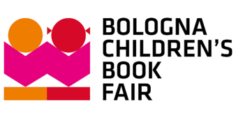 Book-Fair-Bologna.png