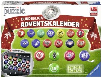 Bundesliga Adventskalender von Ravensburger.jpg