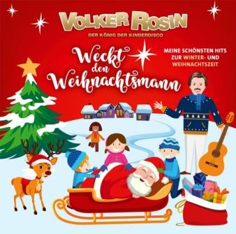 CD-Weck-den-Weihnachtsmann.jpg