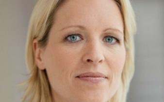 Dr-Melanie-Eykmann-HVB.jpg