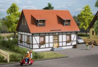 Einfamilienhaus-.jpg
