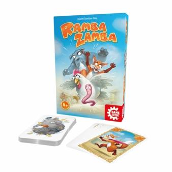 Game-FactoryRamba-Zamba.jpg