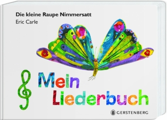 Gerstenberg-VerlagMein.jpg
