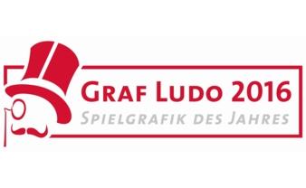 Graf Ludo Logo.jpg