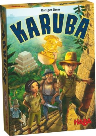 habakaruba.jpg