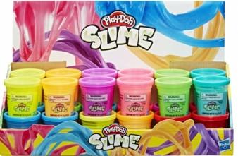Hasbro-Play-Doh-Slime.jpg