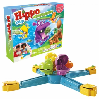 HasbroHippo-Flipp.jpg