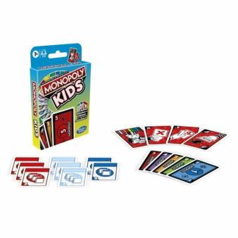 HasbroKartenspiel-Monopoly.jpg