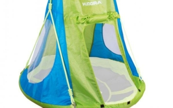 Hudora-Nestschaukel-mit-Zelt.jpg