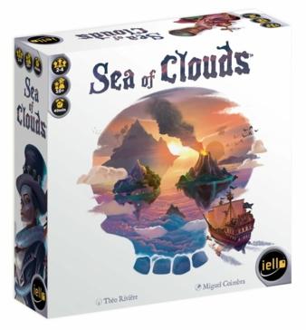 ielloSea-of-Clouds-Pack.jpg