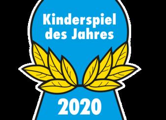 Kinderspiel-des-Jahres-2020.png