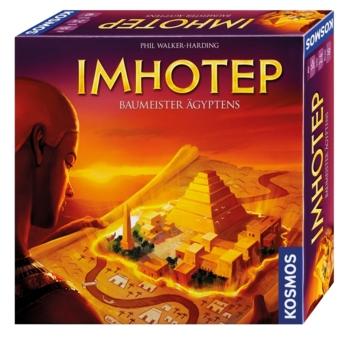 kosmosimhotep.jpg