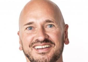 Markus-Schaff.jpg
