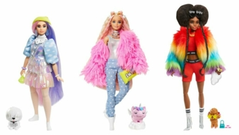 Mattel-Barbie-Puppen.jpg