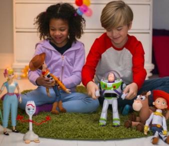 MTW-Toys-Toy-Story-4.jpg
