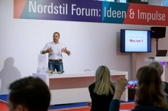 Nordstil-Forum.jpg