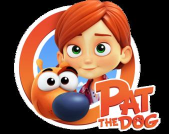 Pat-The-Dog-Logo.png