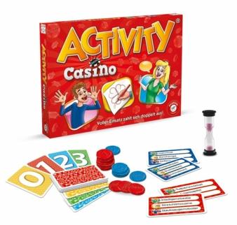PiatnikActivity-CasinoInhalt.jpg