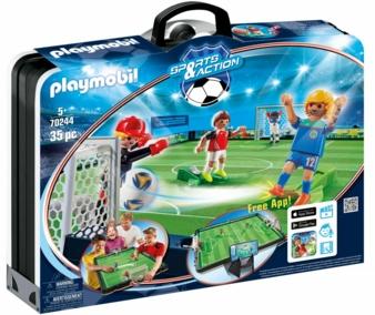 Playmobil-Grosse-Fussballarena.jpg