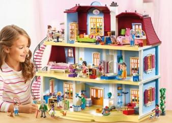 Playmobil-Mein-grosses.jpg