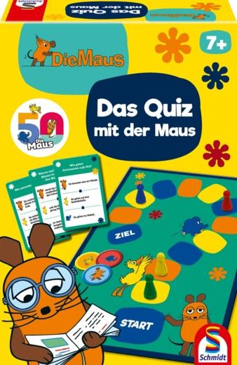 Schmidt-SpieleDas-Quiz-mit.jpg