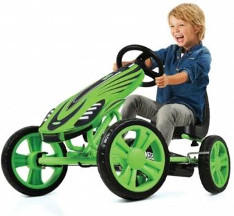 Speedster-Green.jpg