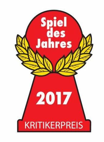Spiel-des-Jahres-2017-Logo.jpg