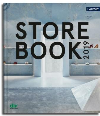Store-Book-2019.jpg