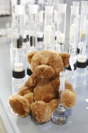 Teddy-auf-Schadstoffe-getestet.jpg