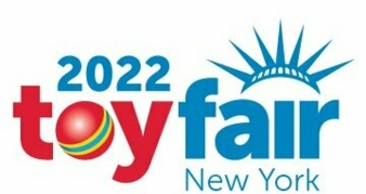 Toy-Fair-New-York-2022.jpg