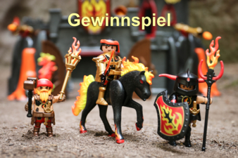 Playmobil_Ritter