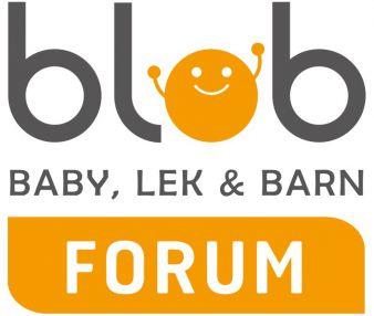 Blob_Forum_Logo
