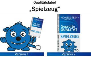 Hohenstein_Label_Spielzeug