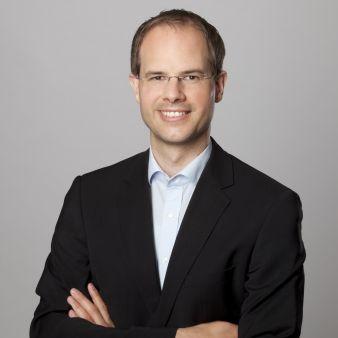 Daniel_Keienburg