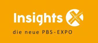 01RGBLogo_Insights-X_800px-1