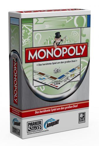 Ag-Hasbro-Monopoly kompakt pack left