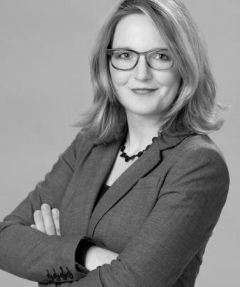 Angela Vornefeld