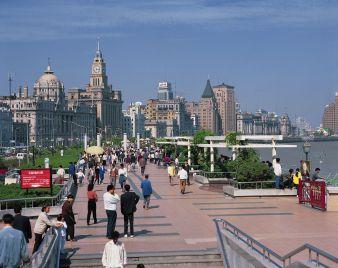 Chi_Shanghai_Bund_PS