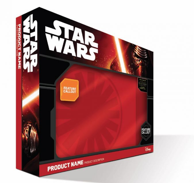 SW_Packaging