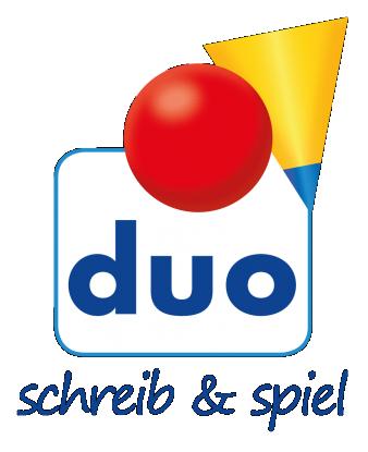 duo schreib + spiel_logo