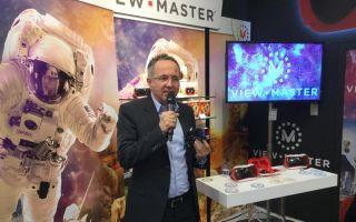 Mattel_View-Master Tahy