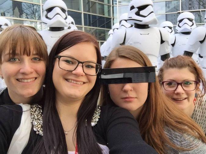 SWM_Stormtrooper Selfie