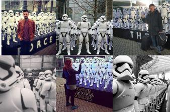 SWM_Stormtrooper