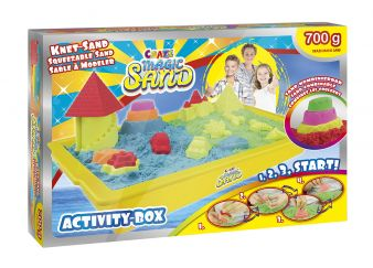 Aa-CRAZE MAGIC SAND - Activity Box_01