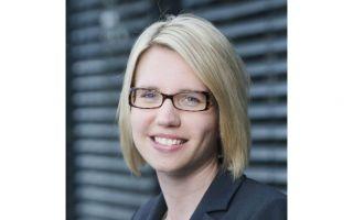 Dr. Eva Stüber_IFH Köln