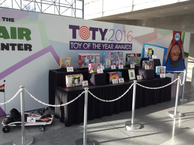 3_Toy Awards