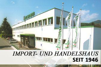 Hausmann_Importhaus
