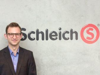 Schleich_Tobias Wilke
